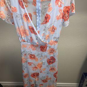 Cute Maxi Dress for Sale in Tempe, AZ
