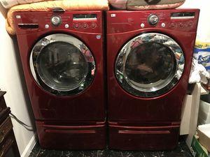 Dryer $199 for Sale in Philadelphia, PA