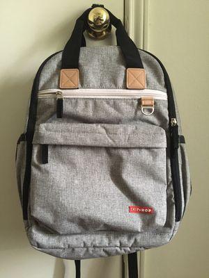 Diaper backpack for Sale in Nashville, TN