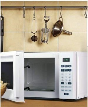 Westinghouse Microwave for Sale in Washington, DC