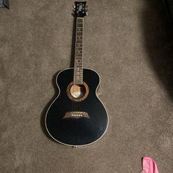Acoustic Guitar for Sale in Pomona,  CA