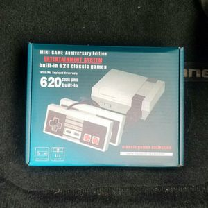 620 classic video games. Entertainment system. Brand new!! for Sale in Miami, FL