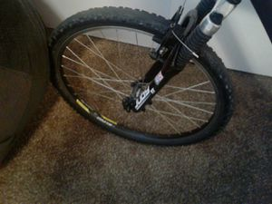Specialized bike for Sale in Salt Lake City, UT