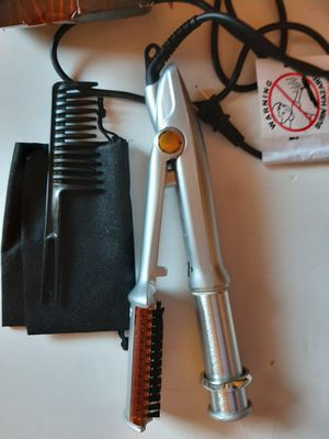 InStyle Hair Curler for Sale in Kendallville, IN