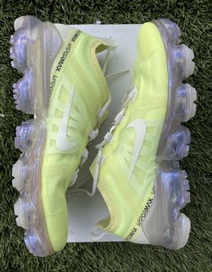 Nike Air Vapormax 2019 SE Women's 7.5 Vapor Max NMD Ultraboost Adidas for Sale in Whittier, CA
