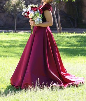 Quinceanera dresses for Sale in El Cajon, CA