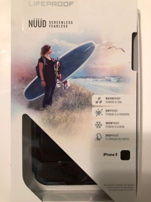 LifeProof I Phone 8 Case for Sale in Medford Lakes, NJ