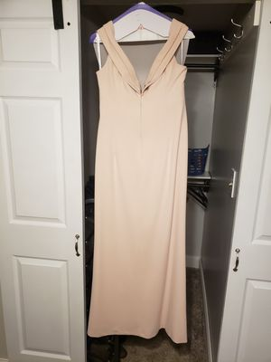 Calvin Klein MOB dress for Sale in Harrison, OH