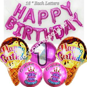 Birthday Balloons Decorations For Sale In North Las Vegas NV