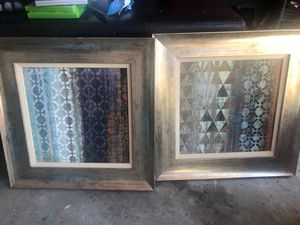 Home decor for Sale in Snohomish, WA