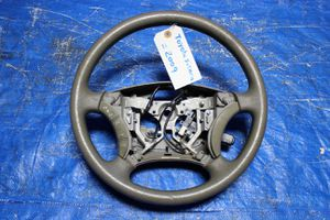 04-05-06-07-08-09-10 TOYOTA SIENNA Steering Wheel and Controls for Sale in Miami Gardens, FL