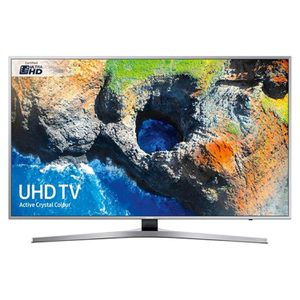 Like new 65 Inch Samsung 4K TV for Sale in Los Angeles, CA