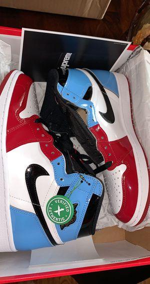 jordan 1 for Sale in Dearborn Heights, MI