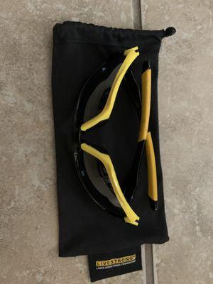 Oakley Sunglasses for Sale in Phoenix, AZ