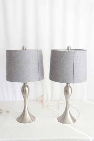 Table Lamps for Sale in Chicago, IL