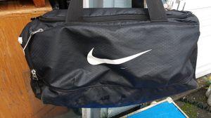 Nike bag for Sale in Auburn, WA