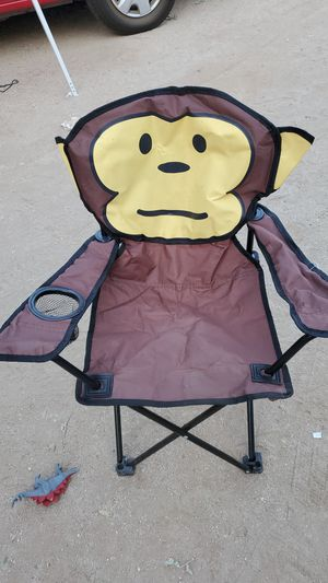 Kids chair for Sale in Riverside, CA
