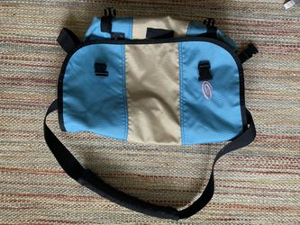 Timbuk2 classic messenger bag - gently used (OBO) for Sale in Austin,  TX
