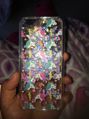 iPhone 7 Plus cases for Sale in San Diego, CA