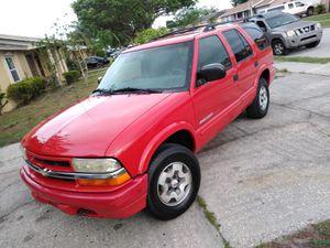 Chevy blazer for Sale in Orlando, FL