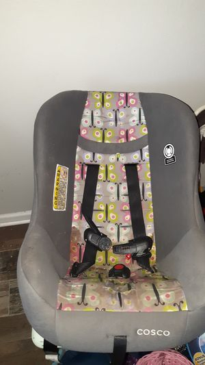 Kids car seat for Sale in Sherman, TX
