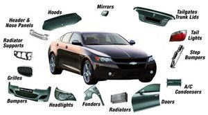 Discount auto parts for Sale in Seekonk, MA