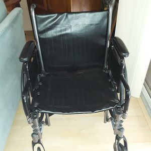 Wheelchair for Sale in Hobe Sound, FL