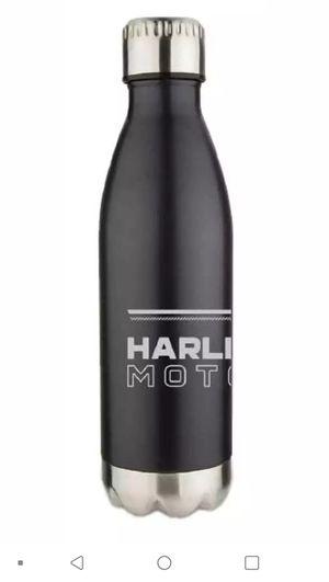 Stainless steel water bottle for Sale in Roanoke, VA