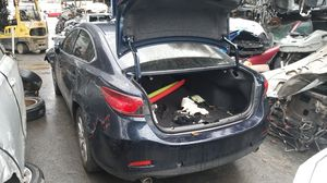 2015 Mazda 6 parting out for Sale in Los Angeles, CA
