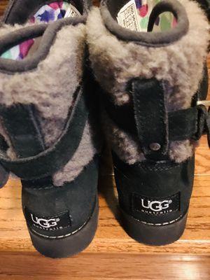 Girls UGG boots for Sale in Alexandria, VA