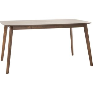 Wayfair - Memphis Dining Table (Wood) for Sale in Washington, DC