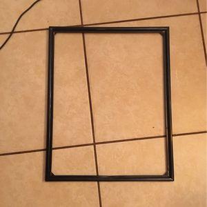 Free Frame for Sale in Vero Beach, FL