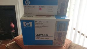 Print Cartridges for Sale in Raleigh, NC