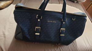 Michael Kors duffel bag for Sale in Riverside, CA