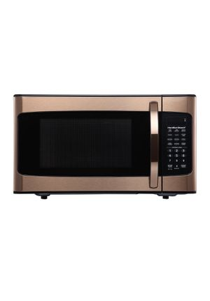 Microwave for Sale in Hollywood, FL