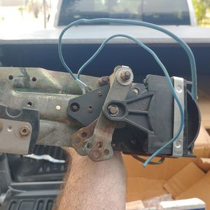 Shifter for Sale in Lake Wales, FL