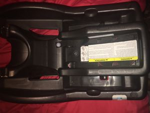 Graco car seat booster for Sale in Homestead, FL
