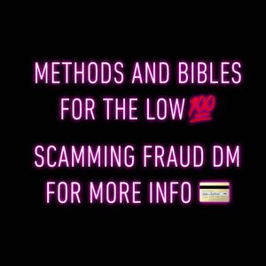 Scamming Methods For the low for Sale in Fairfax, VA