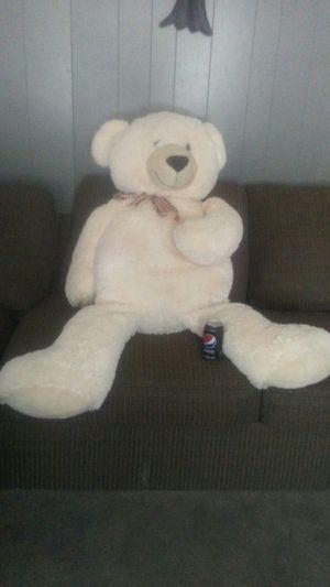 Huge bear for Sale in Las Vegas, NV