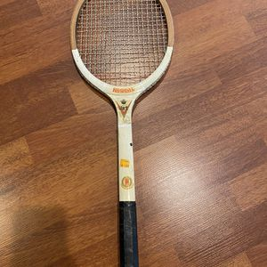Vintage Regent Jet Tennis Racket for Sale in Houston, TX