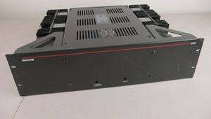 DUKANE 1B3250 Power Amplifier great price have other items for Sale in San Marcos, CA