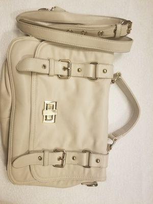Aldo Handbag bag with optional shoulder strap for Sale in Westbury, NY