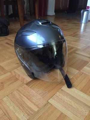 Motorcycle Helmet for Sale in Herndon, VA