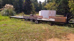 6.5x30 trailer for Sale in McDonough, GA