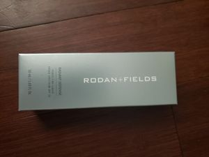 Rodan+Fields Radiant Defense Liquid Makeup SPF 30 for Sale in Las Vegas, NV