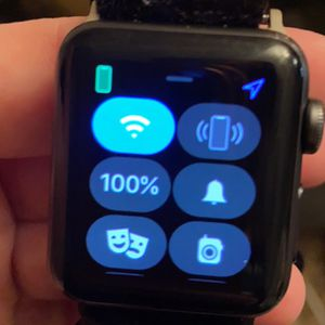 Apple Watch for Sale in Norristown, PA