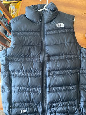 $50 Men's North Face Jacket size Medium $50 for Sale in Atlanta, GA