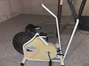 Tail wind exercise bike for Sale in Cleveland, OH