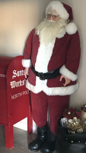 Santa clause for Sale in Las Vegas, NV