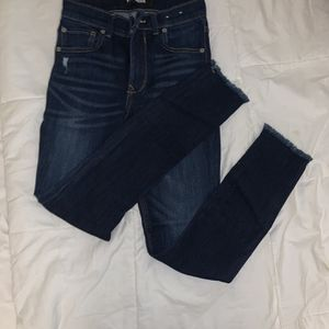 EXPRESS Blue Jeans for Sale in Germantown, MD